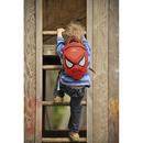 Plecak LittleLife Spiderman 3+