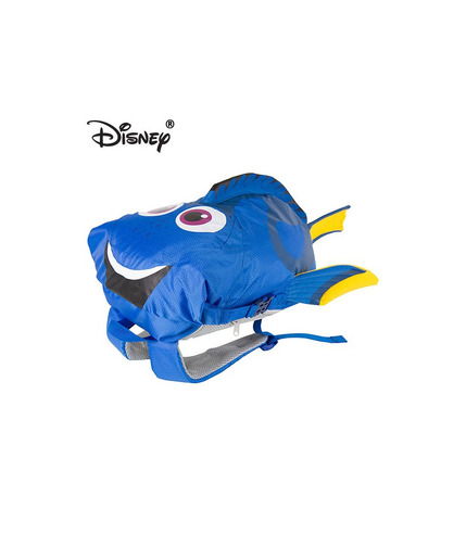 Plecak LittleLife SwimPak DORY