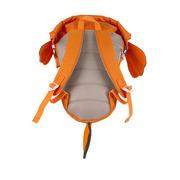 Plecak LittleLife SwimPak 3+ Nemo