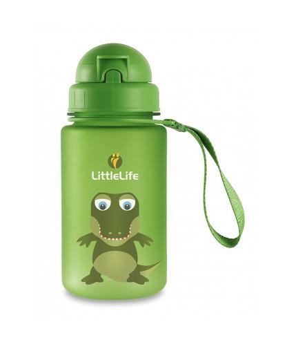 Bidon LittleLife Krokodyl