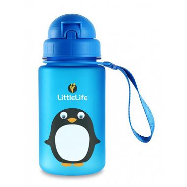Bidon LittleLife Pingwin
