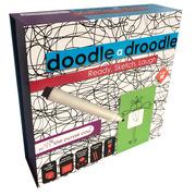 The Purple Cow Gra edukacyjna Doodle A Droodla