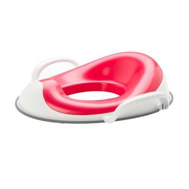 Nakładka weePOD trainer różowa