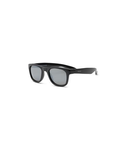 Okulary przeciwsłoneczne, Surf - Black 2+