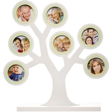 Ramka Rodzinne Drzewo