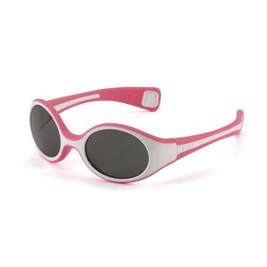 Beaba, okularki Baby 360° S pink