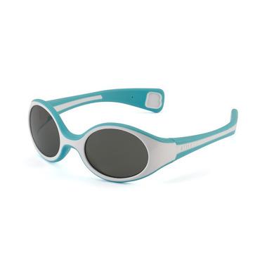 Beaba, okularki Baby 360° S blue