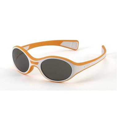 Beaba, okularki Kids 360° M orange