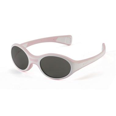 Beaba, okularki Kids 360° M pink