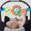 Zabawka do wózka Explore&More Skip hop