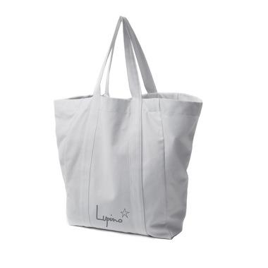 Torba dla Mam Lupino Bag Popielaty Szary