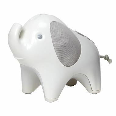 Skip hop, Projektor Słoń z lampką i pozytywką