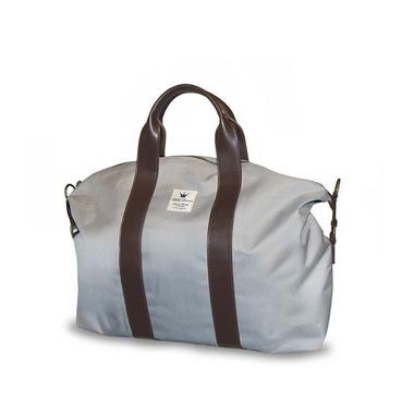 Elodie Details, torba dla mamy Gilded Grey