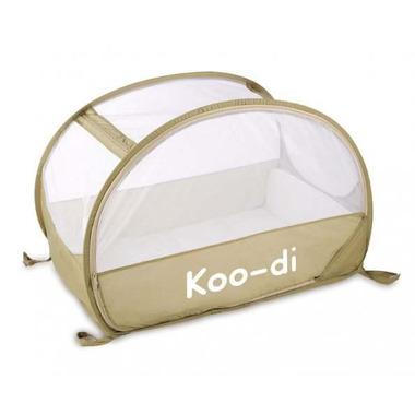 Łóżeczko Pop Up Bubble Cot