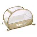 Łóżeczko Pop Up Bubble Cot