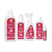 Bio, Ecobio płyn do prania dla dzieci 1000 ml