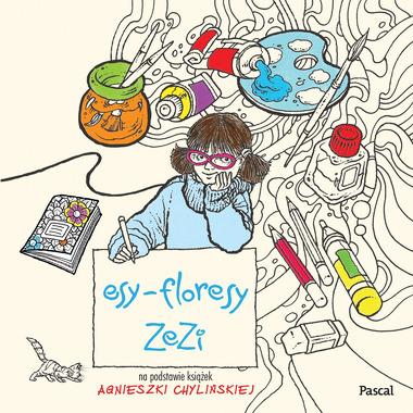 ESY-FLORESY ZEZI