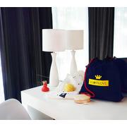 Lullalove, Wielofunkcyjny plecak Royal Label