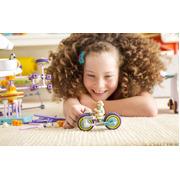 GoldieBlox, Mega zestaw konstruktorski