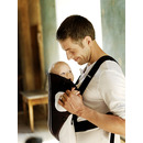 Nosidełko ORIGINAL SPIRIT BabyBjorn Granatowe