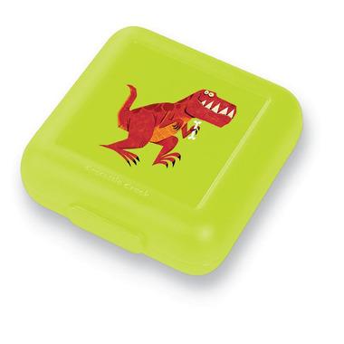 Crocodile Creek, Pudełko na kanapki, motyw dinozaur