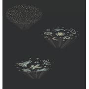 Scratch, Projektor Kosmos