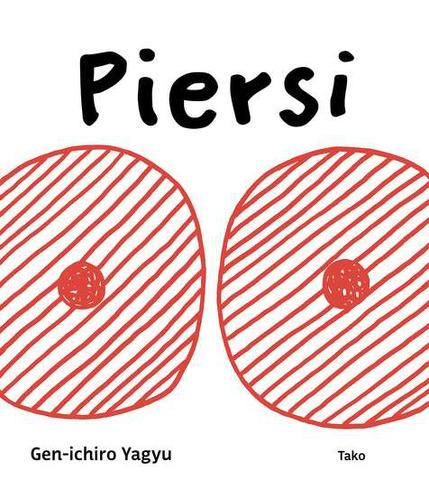 PIERSI, GEN-ICHIRO YAGYU