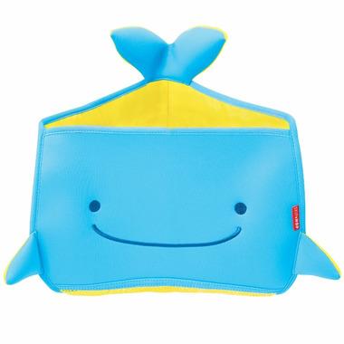 Skip Hop, Narożny organizer Wieloryb MOBY