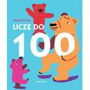 LICZĘ DO 100, MAGALI BARDOS