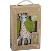 Żyrafa Sophie w pudełku So'Pure