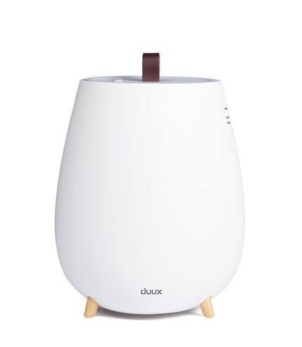 Duux, Ultradźwiękowy Nawilżacz TAG