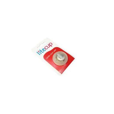 LiteCup, Moduł świecący do kubeczka Litecup - czerwony