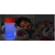 LiteCup, Moduł świecący do kubeczka Litecup - niebieski