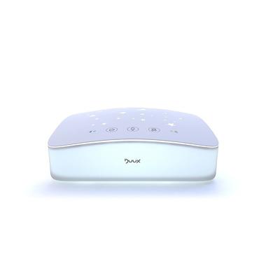 Duux, Projektor Dziecięcy Bluetooth