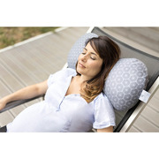 Babymoove, Poduszka dla mam w ciąży Mum &B soft dotwork