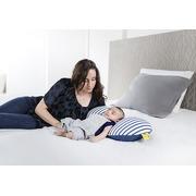 Babymoove, Pokrowiec  na poduszkę Mum &B soft