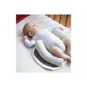 Babymoov, Cosypad smokey mata korygująca prawidłową pozycję dziecka 0M+