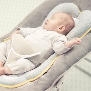 Babymoov, poduszka Cosymorpho fresh
