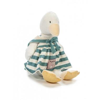 Ragtales, Pluszowa kaczka Phoebe 35 cm
