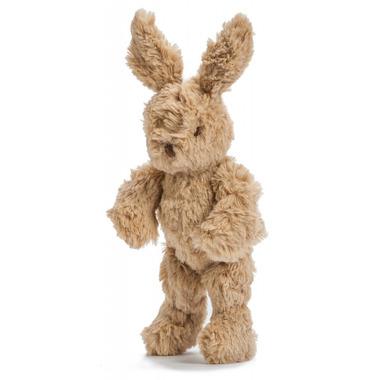 Ragtales, Pluszowy królik Mini Bo 21 cm