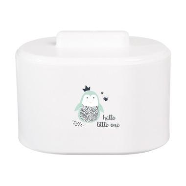 Bebe-jou, Pojemnik na akcesoria higieniczne Hello Little One