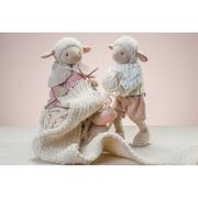 Ragtales, Pluszowa owieczka Dylan 35 cm