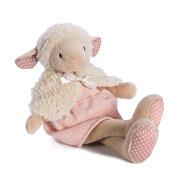 Ragtales, Pluszowa owieczka Dylis 35 cm