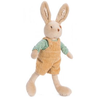 Ragtales, Pluszowy królik Alfie 35 cm