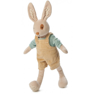 Ragtales, Pluszowy królik Alfie 55 cm