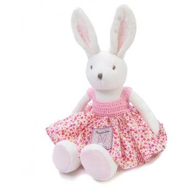 Ragtales, Pluszowy królik Fifi 35 cm