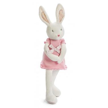 Ragtales, Pluszowy królik Fifi 55 cm