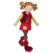 Ragtales, Lalka Ruby 35 cm