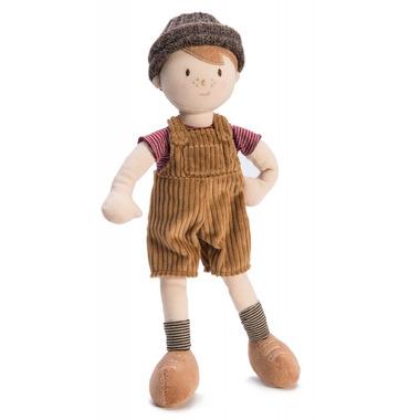 Ragtales, Lalka Tommy 35 cm