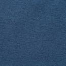 Lassig, Glam Label Torba z akcesoriami Rosie Blue